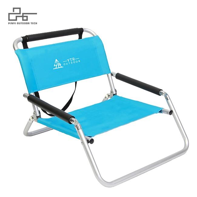 Lightweight Water Resistant Beach Chairs