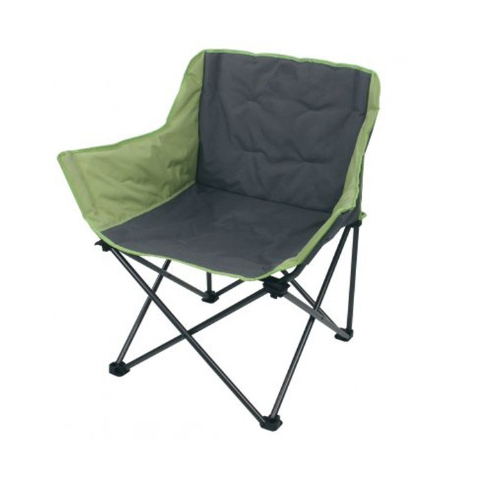 Fashion Oversized Camping Folding Chair