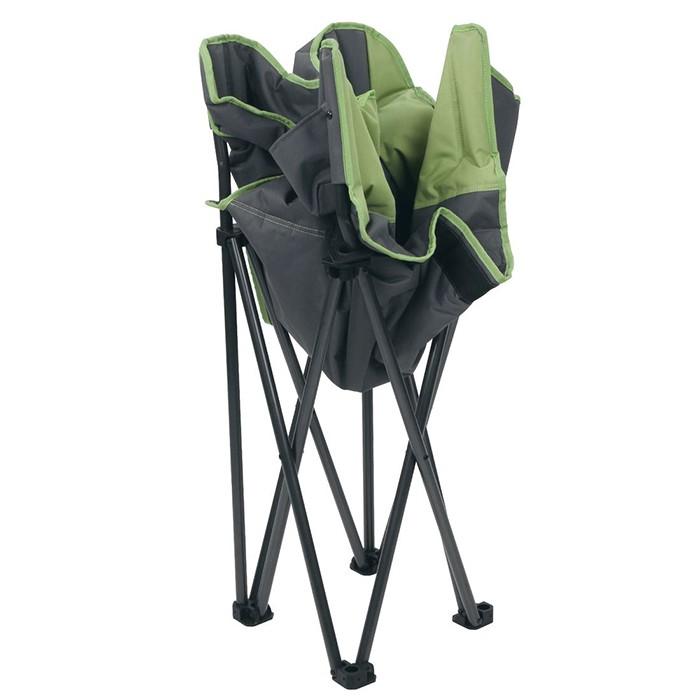 Fashion Oversized Camping Folding Chair