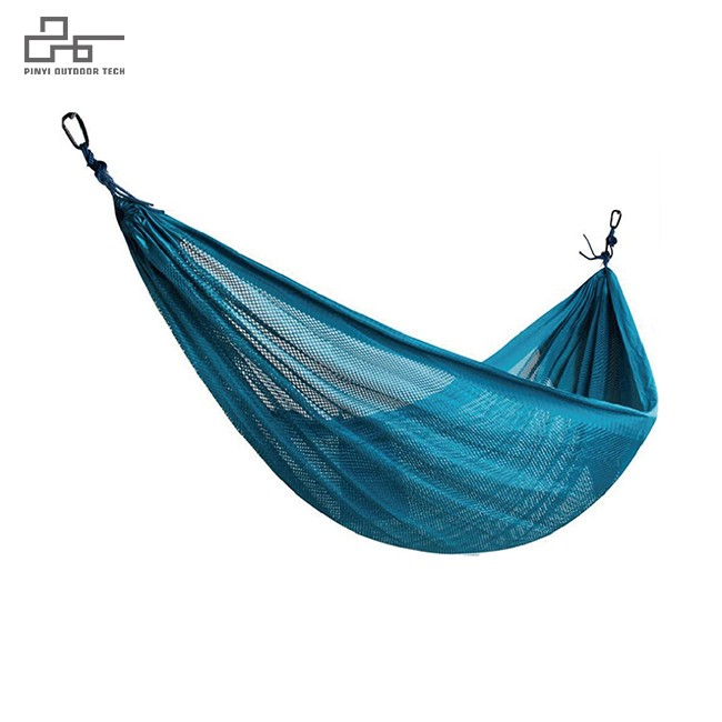 Double Hammock(For Two Persons)