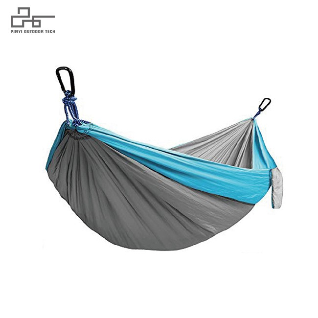 Parachute Cloth Hammock
