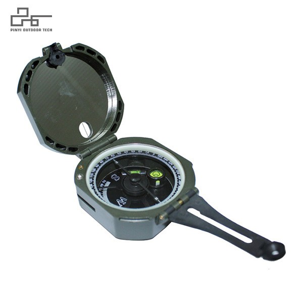 M2 Military Compass