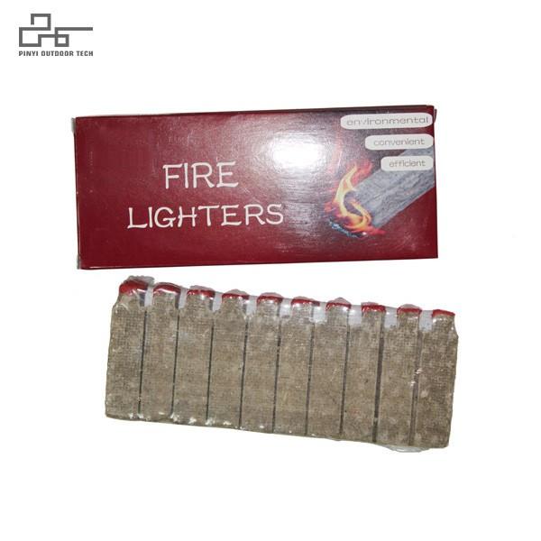 Firelighter Matches Pk