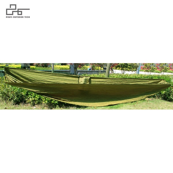 Travel Nylon Hammock