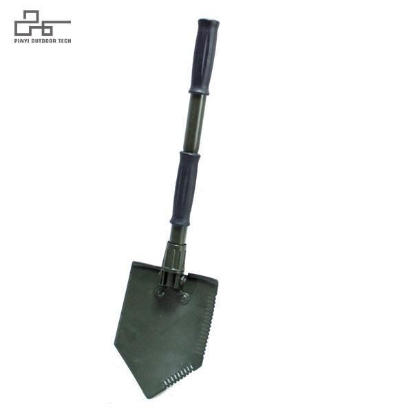 Military Shovel