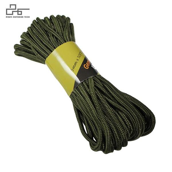 General Purpose Utility Rope