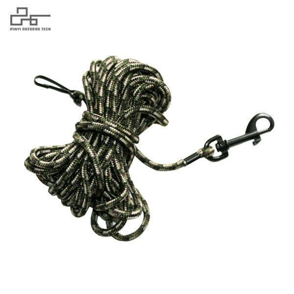 Strong Towing Rope