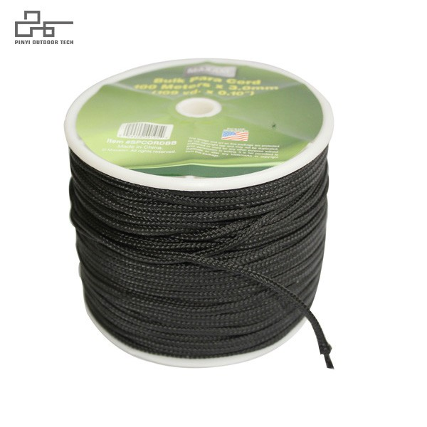 Utility Rope on Reel 100m