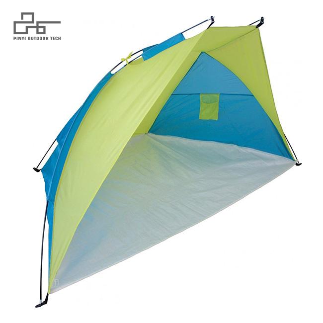 Shade Shelter Beach Tent