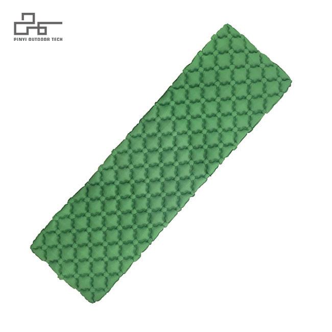 Rhombic Inflatable Pad B