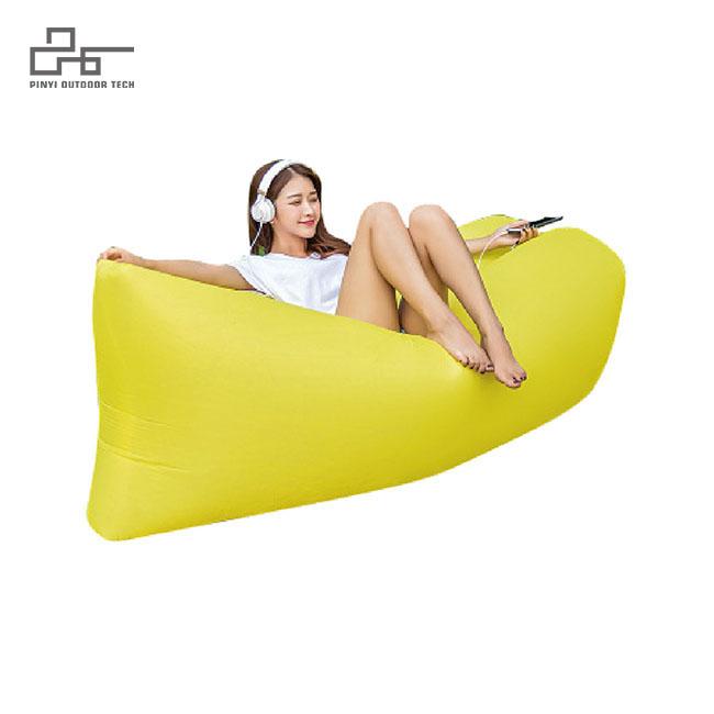 Standard Inflatable Sofa