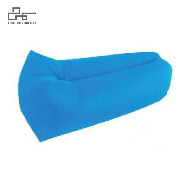 Comfort Inflatable Sofa