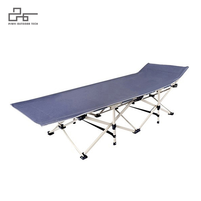ULTRALIGHT CAMPING COT