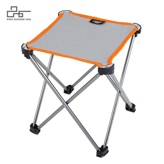 Outdoor For Hiking Fishing Beach stool S/M/L