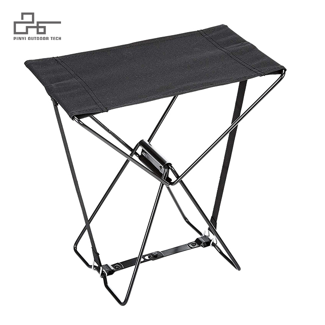 Folding Stool For Adult