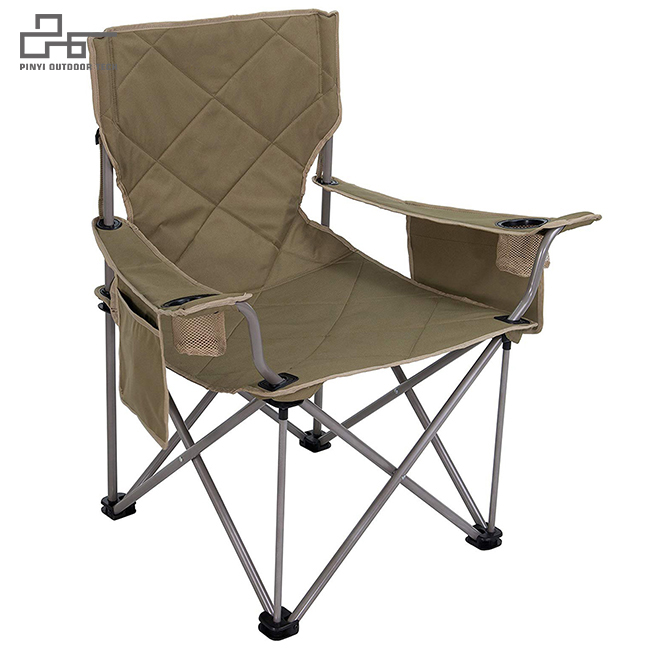Exlarge Camp Chair