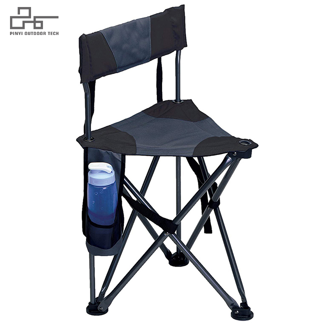 Hunting Folding Chair
