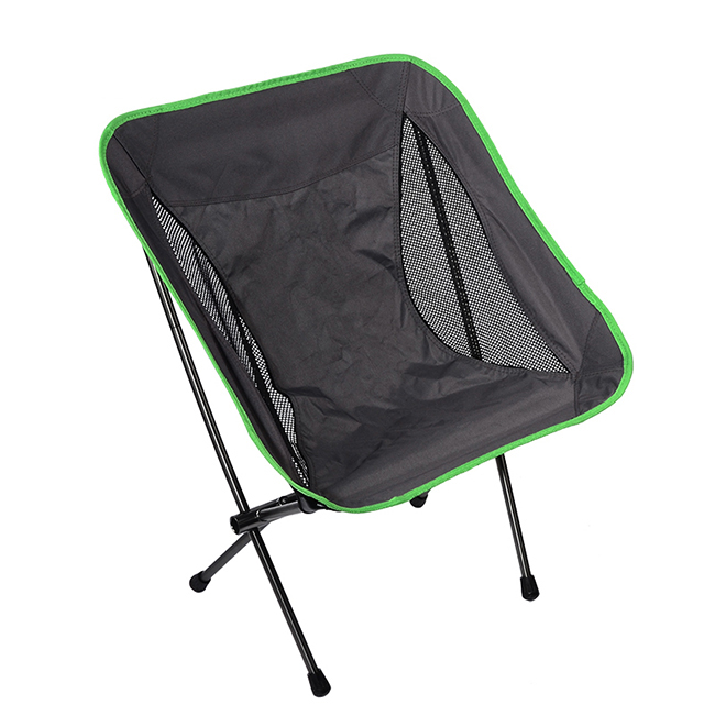 Portable Seat Lightweight Fishing Chair