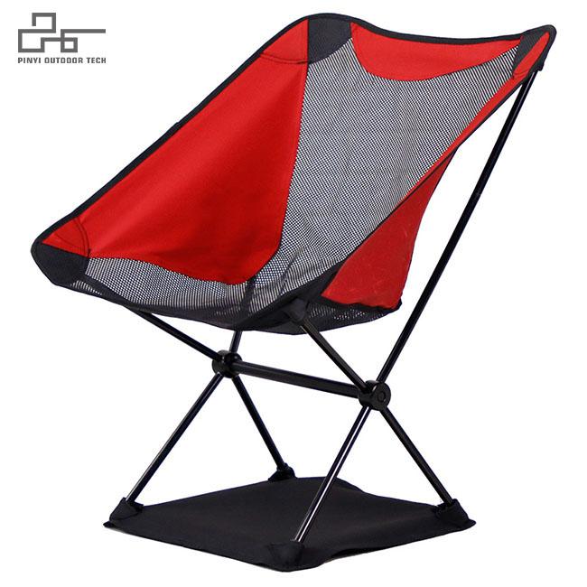 Portable Seat Lightweight Chair