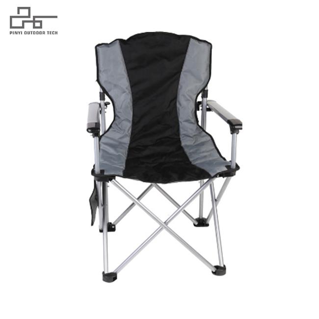 Ranger Camping Chair