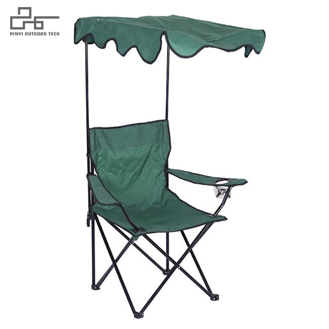 Sunshade Chair