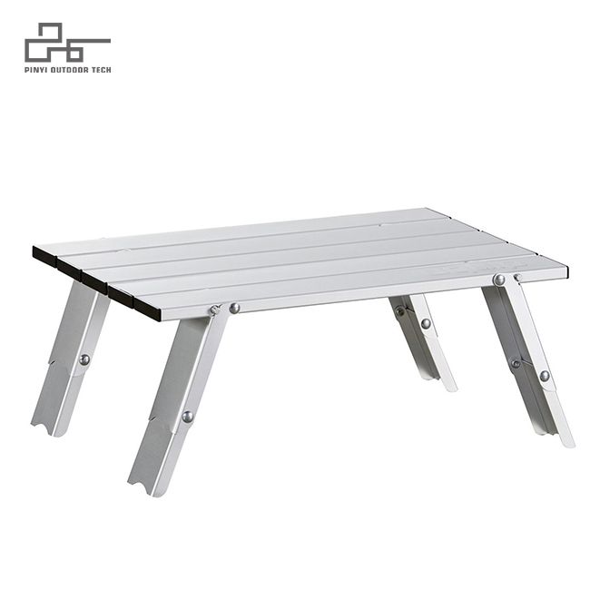 Collapsible Small Compact Table S/M/L