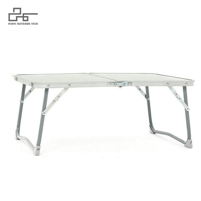 Foldable Mini Laptop Table