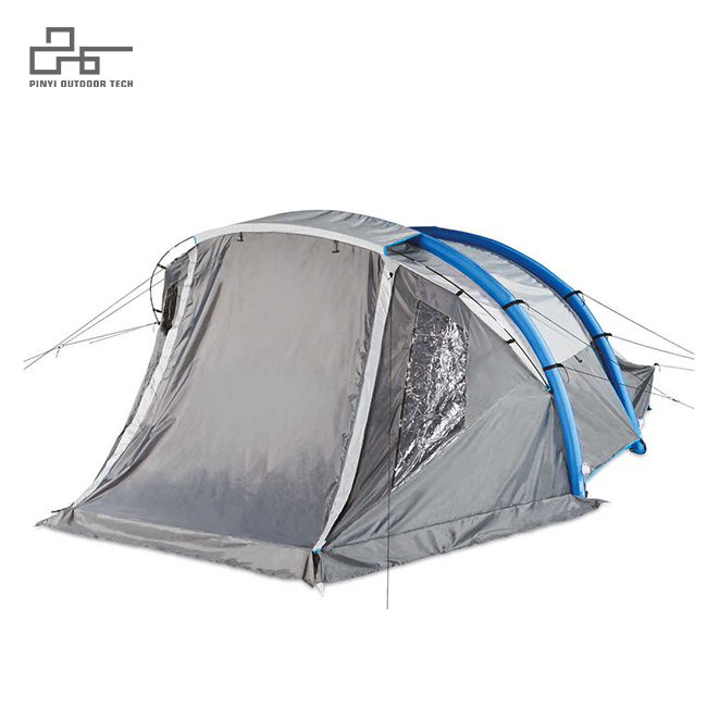 4 Person Air Tent